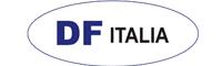 DF Italia
