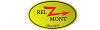 Rel Mont