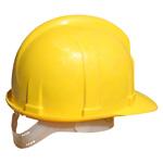 workershat