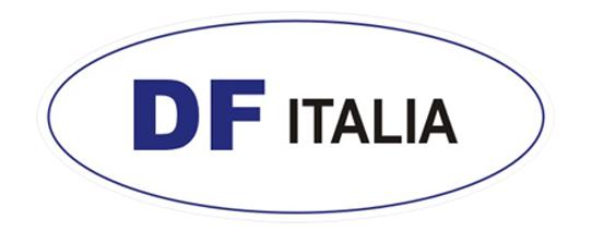DF Italia4